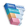 Arts Magic Australia