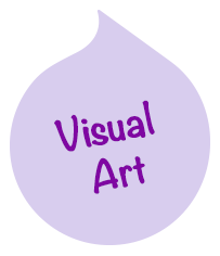 https://artmagic.com.au/wp-content/uploads/2020/02/visual_art.png